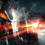 Шутер для некстгена: EA подтвердила, что новая Battlefield создается для Xbox Series X и PlayStation 5