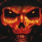 Слух: в конце 2020-го выйдет переиздание Diablo II Resurrected