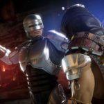 Смертельная битва по предзаказу: Стала известна стоимость Mortal Kombat 11: Aftermath в России