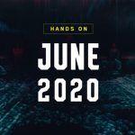 СМИ и «лидеры мнений» опробуют Cyberpunk 2077 в июне