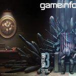 Снег и кровь на обложке GameInformer: Появилась 40-минутная геймплейная демонстрация Wasteland 3