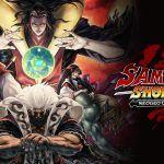 SNK представила сборник файтингов Samurai Shodown NeoGeo Collection — его бесплатно раздадут в Epic Games Store