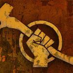 THQ Nordic получит от Koch Media права на Risen и Sacred, а взамен отдаст Painkiller и Red Faction