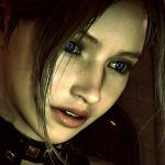 Тиражи игр Capcom — Dragon's Dogma: Dark Arisen перевалила за миллион копий, а Resident Evil 2 купили 800 000 раз за три месяца