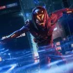 У киберпанкового паркур-экшена Ghostrunner появились кинематографичный трейлер и демоверсия