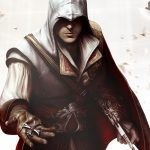Ubisoft снова раздаёт Assassin's Creed II, Child of Light и Rayman Legends
