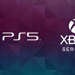 Unreal Engine теперь поддерживает PlayStation 5 и Xbox Series X