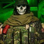 В Call of Duty: Warzone и Modern Warfare опять стартовало мероприятие удвоенного опыта