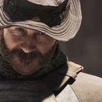 В эту пятницу в Call of Duty: Modern Warfare стартуют выходные двойного опыта