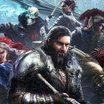 В июне Larian Studios поделится новостями о Baldur's Gate III и Divinity