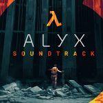 Valve начала выпускать саундтрек Half-Life: Alyx