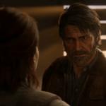 «Внутри сюжета» — первая часть из серии роликов о создании The Last of Us Part II
