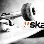 «Все хотят Skate 4»: Скейтбордист Джейсон Дилл рассказал о переговорах с EA и разработке новой Tony Hawk's Pro Skater