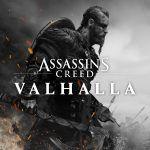Злой викинг: Ubisoft показала концепты ключевого арта Assassin's Creed Valhalla