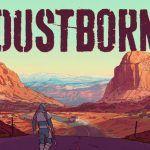 Анонс Dustborn от разработчиков Dreamfall Chapters состоится на Future Games Show