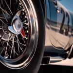 Анонсирована Gran Turismo 7 для PlayStation 5