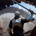 Baldur's Gate III стартует в раннем доступе в августе (наверное). Смотрите свежий трейлер