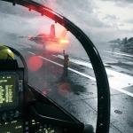 Battlefield 3 может пойти по стопам Call of Duty: Modern Warfare Remastered — новые слухи