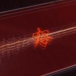 «Больше никаких Пророков, никакой лжи» — тизер Halo Infinite намекает на связь с Halo Wars 2