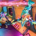 Crash Bandicoot 4: It's About Time в будущем может выйти на PC и Switch