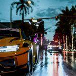Criterion уже работает над новой Need for Speed. В NFS Heat вводят кросс-плей