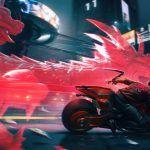День «Киберпанка»: CD Projekt RED пригласила игроков на презентацию Cyberpunk 2077 и показала новый праздничный арт