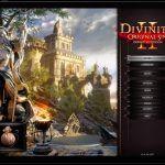 Divinity: Original Sin 2 скоро выйдет на iPad