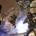 До конца лета в Halo 3: ODST из сборника The Master Chief Collection добавят кооперативный режим Firefight