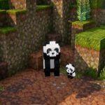 Дополнение Jungle Awakens для Minecraft Dungeons стартует 1 июля
