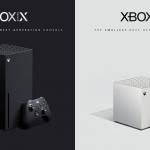 Eurogamer: Xbox Series S — новое поколение по доступной цене — должны представить уже скоро