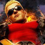Gearbox снова судится с 3D Realms из-за Duke Nukem