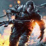 Инсайдер рассказал, на каких платформах выйдет Battlefield 6