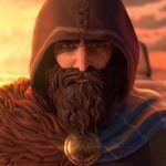 Исследование мира и боевые стычки в новом геймплее The Waylanders