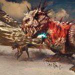 Кроссплей, реиграбельность и новый контент — разработчики о Second Extinction