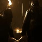 Локации, друзья и враги — видео о мире The Last of Us Part II