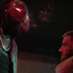 «Мы искренне выступаем против расизма»: CD Projekt RED объявила о переносе презентации Cyberpunk 2077