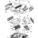 Новый патент Sony описывает систему охлаждения девкита PS5