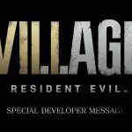«Обитель зла» без загрузочных экранов: Capcom раскрыла новые детали Resident Evil Village для PlayStation 5 и Xbox Series X