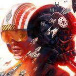 Официальный анонс Star Wars: Squadrons — игры о полётах от EA Motive