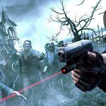 «Они будут продолжать их выпускать»: Создатель Resident Evil Синдзи Миками высказался о ремейках своих игр от Capcom