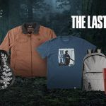 От скейтборда до гитары за 160 тысяч рублей: Для поклонников The Last of Us: Part II приготовили новый мерчендайз