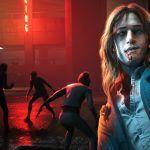Paradox Interactive тоже отложила своё шоу. Новой даты проведения пока нет