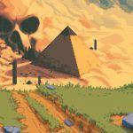 Pathway — новый подарок от Epic Games Store