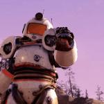 Первый сезон Fallout 76 начнётся 30 июня