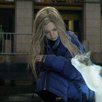 По стопам Хидео Кодзимы: Capcom анонсировала Pragmata — новую научно-фантастическую игру для PS5 и Xbox Series X