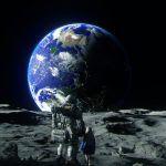 Pragmata — антиутопия на Луне на движке Resident Evil