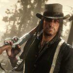 Red Dead Redemption выйдет на ПК, PS5 и Xbox Series X в виде полноценного ремейка — слух