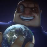 Семь шагов к мировому господству — геймплейный трейлер Evil Genius 2: World Domination