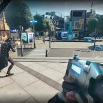 Слух: Ubisoft анонсирует баттл-рояль Hyper Scape