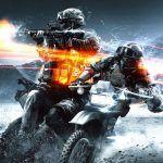 Слух: в 2021-м выйдет некстген-версия Battlefield 3